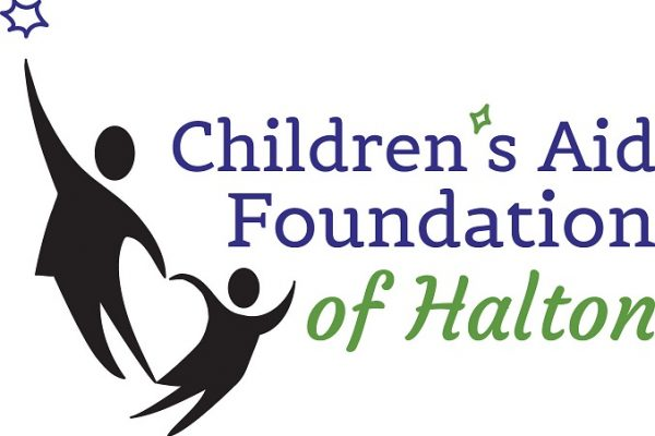 Duran-Support-Of-Childrens-Foundation